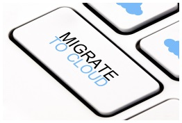 Migrating to Office 365?