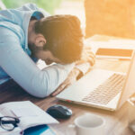security solution fatigue