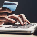 Cybersecurity awareness and e-skimming