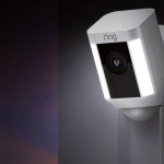 Breaches of Ring video systems raise IoT cybersecurity awareness