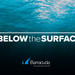 Below the Surface: Secure Access Service Edge mit Sinan Eren