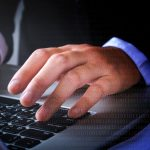 E-Mail-Bedrohungen: Laterales Phishing