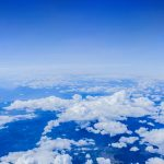 Was ist neu in Cloud Application Protection 2.0