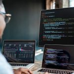 Software supply chain crisis builds
